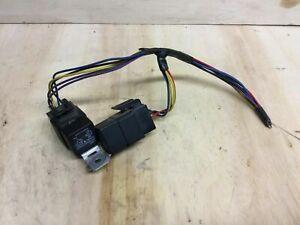 2003 Hummer H2 OEM Set of Body Control Module BCM Relays BTL0