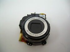 FUJIFILM FINEPIX A170 LENS ASSEMBLY FOR REPLACEMENT REPAIR PART