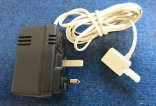 Nortel A0775471 UK Plug AC Power Adapter 6W 16V 375mA For M6320 PBX