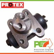 * OEM QUALITY *  Brake Wheel Cylinder-Rear For DAIHATSU F20 . 1.6L