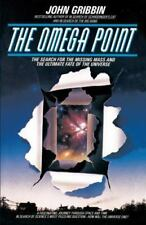New Age: The Omega Point : The Search for the Missing Mass and the Ultimate...