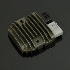Motorcycle Voltage Regulator Rectifier For Kawasaki  ABS Ninja ZX10R ZX14 New