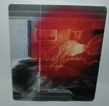 Porcupine Tree, Lightbulb Sun, CD, NRMT