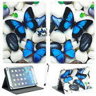 "New For 7"" Inch Tab Android Tablet PC Universal PU Flip Leather Case Cover Stand"