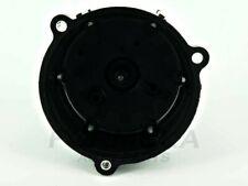Distributor Cap Formula Auto Parts DCS63