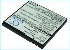 3.7V battery for Huawei HHB4Z1, ideos U9000, Ascend X, ideos X6, X6, U9000 NEW