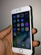 Apple iPhone 6s - 64GB - Rose gold ( unlocked ) Smartphone (CA)