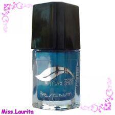 Vernis à Ongles Bleu 14ml Nouveauté Longue tenue