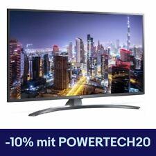 "LG 55"" HDR UHD Smart (Web OS) 140 cm (55"") (Fernseher) 55UM7400PLB"