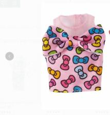 Barbie Hello Kitty Fashion Pack PINK & Multicolor Bow Top  New