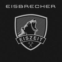 EISBRECHER - EISZEIT   CD NEW+