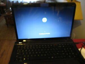 "HP Pavilion g6 15.6"" Laptop Windows 8"