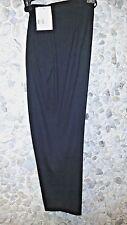 SALE! NWT Liz Claiborne $89.00 black pants 12 Petite only $39.99!