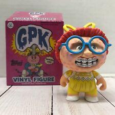Garbage Pail Kids Vinyl Figure Series 1 GHASTLY ASHLEY GPK FUNKO TOPPS