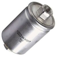 Fuel Filter Mann Fits Land Rover Discovery Range Rover Defender Jaguar XJ XK XJS