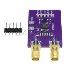 AD8302 Amplitude Phase RF Detector Module IF 2.7GHz Phase Detection AU