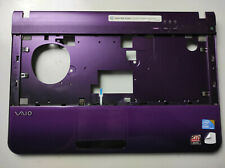 Sony Vaio PCG-61211M Palmrest with Touchpad 012-530A-2970-A
