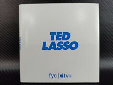 Ted Lasso (DVD, 2020, 2-Disc Set, For Your Consideration)