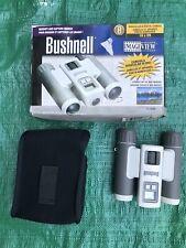 bushnell binoculars & Digital Camera - Image View