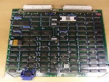 Mitsubishi Meldas Mazak FX702C BN624A577G51 Rev B CNC Control Board (13045)