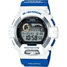 G-Shock x ICERC 30th Anniversary GWX-8903K-7JR Limited Edition, Mint Condition