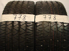 2 x Sommerreifen Michelin TRX T-3   220/45 VR415, 88,Radial-X, Neu.