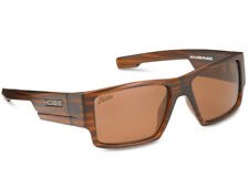 e9ed37deff HOBIE POLARIZED Dax Sunglasses