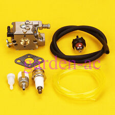 Carburetor fuel filter line For A021000232 Echo CS-300 CS-340 CS-341 CS-3400