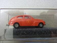 Revel Praline 83903 alte Volvo 544 Falck Redningskorps OVP  aus Sammlung