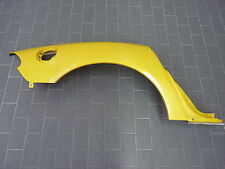 Dodge Viper SRT10 Seitenteil, Kotflügel, Quarter Panel 04865796AE