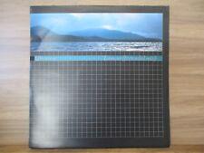 """Ultravox – Lament (Extended Mix)   Vinyl 12"""" Single UK 1984   CHRYSALIS - UVX 2"""