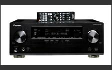 Pioneer VSX-924 7.2 A/V Receiver *Internet Radio*Bluetooth USB 4k HDMI*Wi-Fi ...