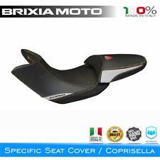 Revestimiento Cubierta Asiento Específico 3SL-4 para Ducati 1200 Multistrada