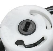 Ignition Starter Switch Standard US-968 fits 84-85 Mazda RX-7