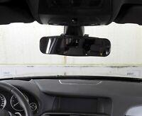 RICHTER Auto KFZ Panorama Spiegel Innenspiegel zum aufstecken HR Rückspiegel