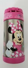 Thermos funtainer 12 oz Mini And Daisy