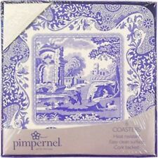 Blue Spode Copeland Boxed Porcelain & China