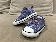 Converse Shoes Size 6 for Girls for sale | eBay