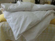 Hotel Collection Twin Down Comforter - Macy's - Medium Weight