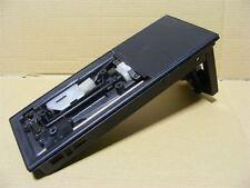 Mercedes 1296802836 Centre Console Armrest Shell Housing - Black | R129 SL