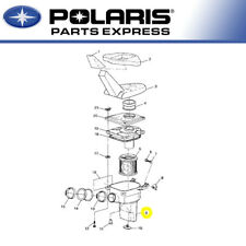 NEW GENUINE POLARIS TRAIL BOSS XPLORER XPRESS AIR BOX OEM 5431124