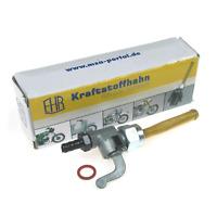 Benzinhahn Kraftstoffhahn Original EHR für Simson SR1 SR2 SR4-1 S50 S51 S53 S70