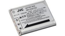 Genuine New JVC BN-VG212 BN-VG212U Battery, for V/VX Everio Camcorder Series