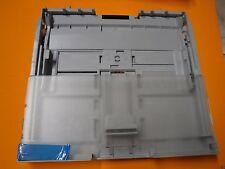 New ! Genuine Samsung Xpress C410w SL-C460FW SL-C460W Paper tray JC90-01142A