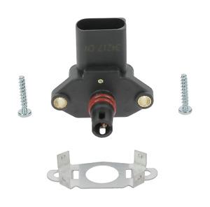 Beru By Driv | Sensor Ladedruck (SPR203) VW Skoda Seat Audi | Sensor Sensoren