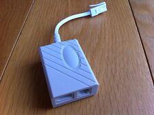 ADSL Microfilter