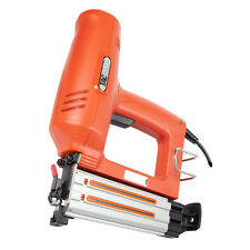 Tacwise 1183 18G/50 ELECTRIC Brad Nailer (240V)