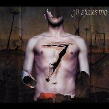 In Extremo + CD + 7 (2003, #9865594)