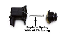 2007-2013 Mini Cooper S ALTA Upgraded Blow Off Valve Spring AMP-TAC-100 NEW