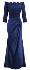 Bridesmaid Dresses Size 16